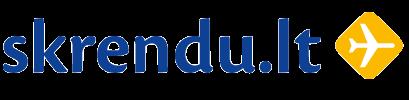 skrendu logo
